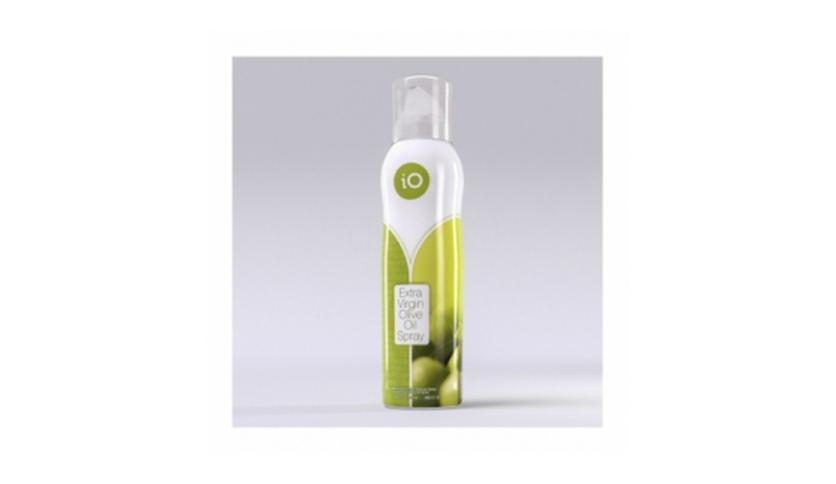 Local products Aceite de Oliva Virgen Extra (spray) 200ml. Vianoleo. 12un.