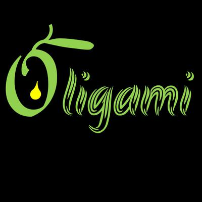 Local products OLIGAMI