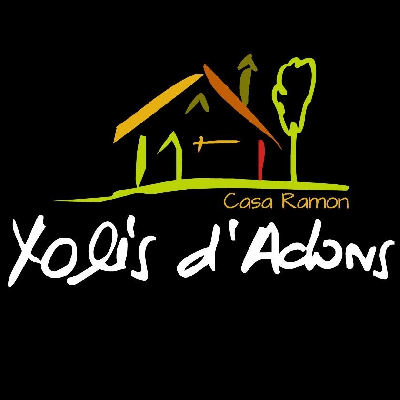 Local products Xolis d'Adons