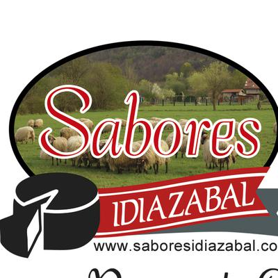 Local products Saboresidiazabal
