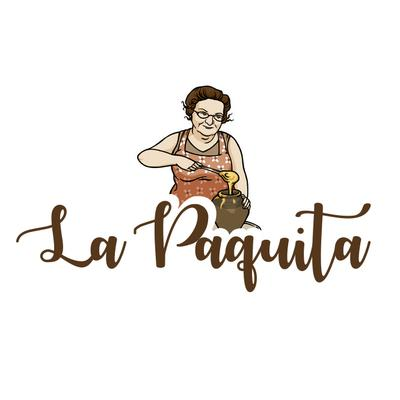 Local products La Paquita