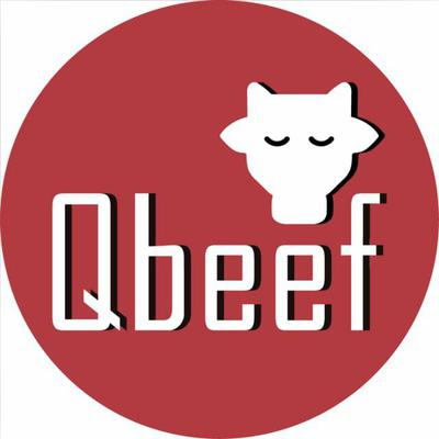 Local products QualityBeef