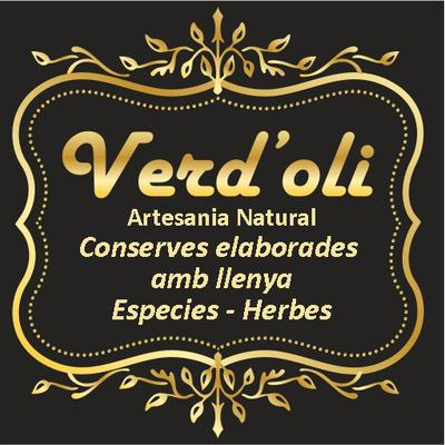 Local products verdoli