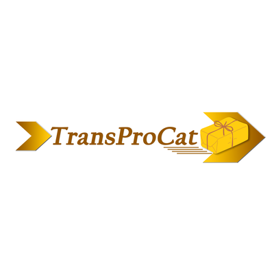 Local products TransProCat