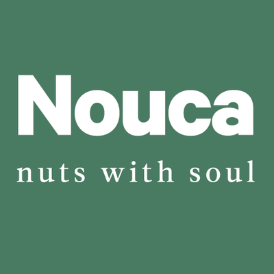 Local products NOUCA