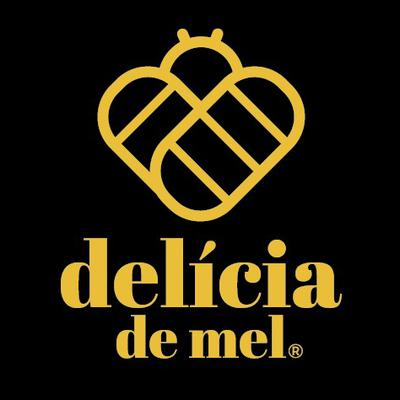 Local products Delícia de mel