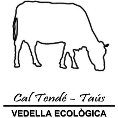 Local products Cal Tendé