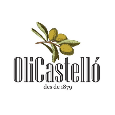 Local products OliCastelló des de 1879