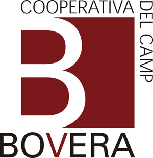 Local products COOPBOVERA